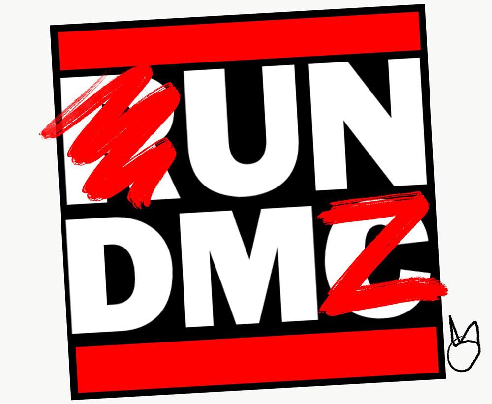 UN-DMZ
