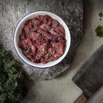 The Butcher's Dog - Photoshoot