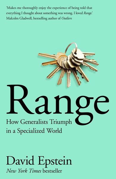 https://www.angusrobertson.com.au/audio-books/range-david-epstein/p/9781529026863